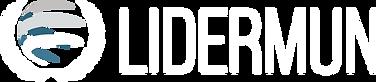 Logo Horizontal Blanco con Azul.png