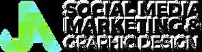 Logo%20Original%20HorizontalPara%20aplic