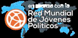 RMJP.png