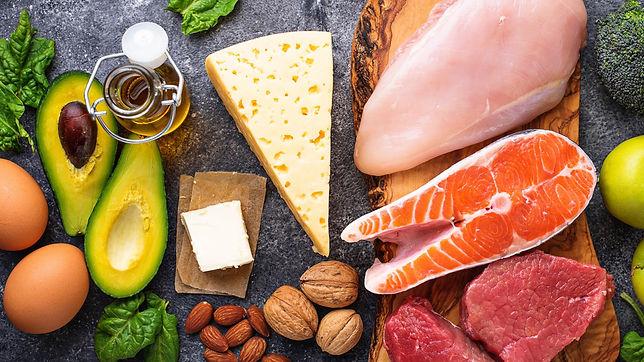 dieta-cetogenica-vita.jpg