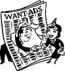 want-ads.jpg