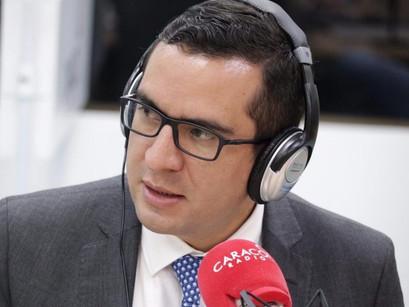 Procuraduría pide al Consejo de Estado mantener en firme investidura de Representante Rodríguez