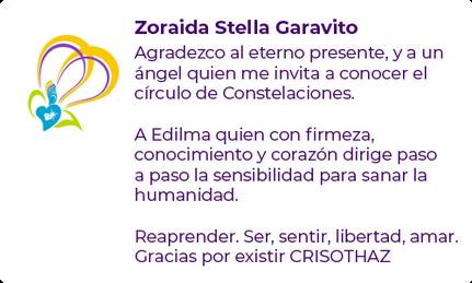 Testimonios_Testimonio 5.png