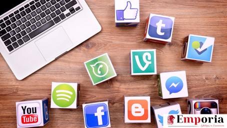 Las tendencias que predominan en Social Media en 2020