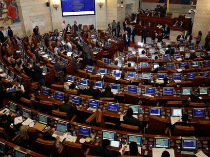 ¡Es un hecho! Reducción de la jornada laboral en Colombia fue aprobada en el Congreso