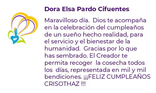 Testimonios_Testimonio 2.png