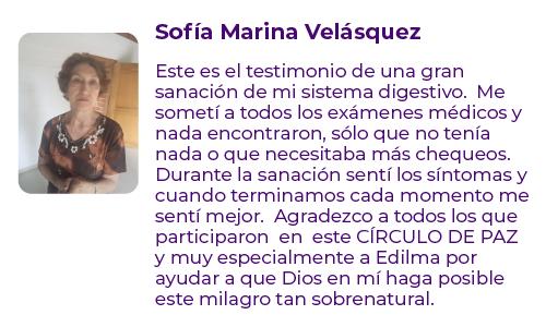 Testimonios_Testimonio 6.png