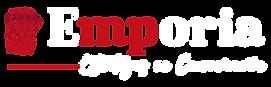 Logo_Rectangular Combinado.png