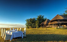 Chobe Savanna 05.jpeg