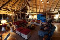 Rhino Safaris - Unforgettable Journeys Through Southern Africa