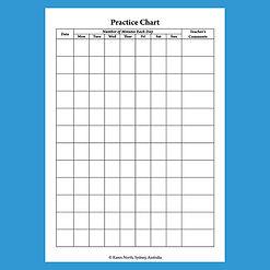 practice chart photo.jpg