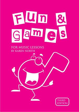Fun&GamesCoverOnly.jpg