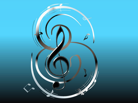 Top Tips for Teaching the Treble Clef