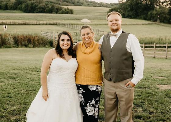 sweeney wedding.jpg