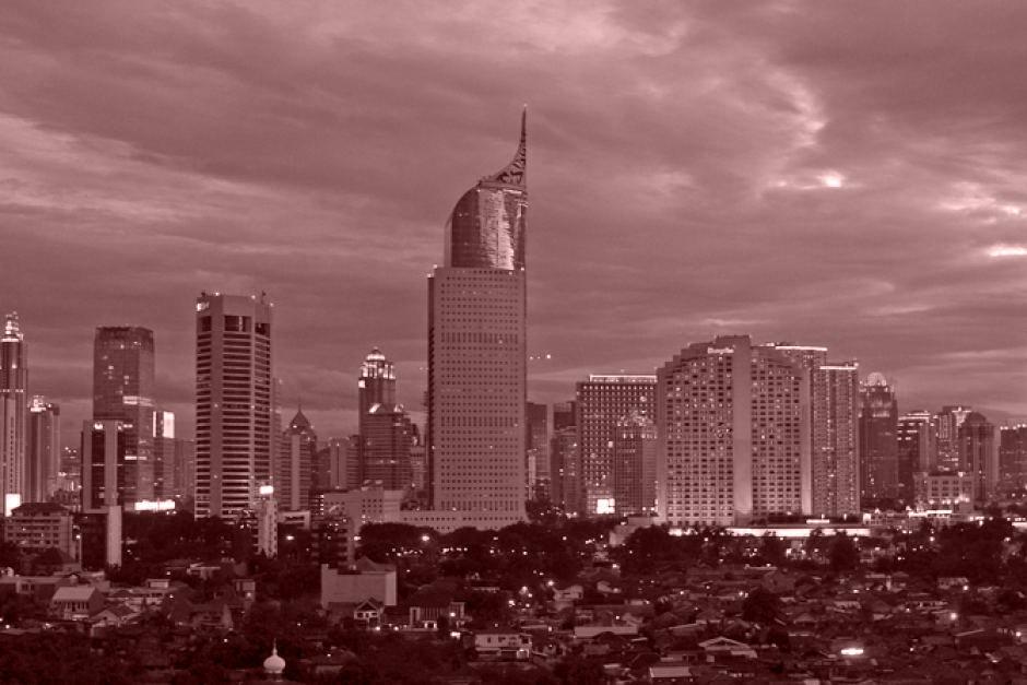 Jakarta red.jpg