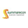 summarecon.png
