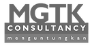 Logo-AI bnw.png