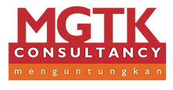 Logo-AI.png