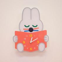 굴리굴리 시계