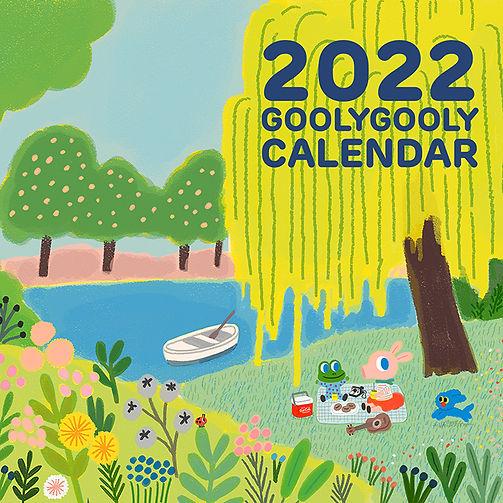 20211001.jpg