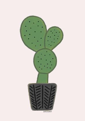 식물_10.png