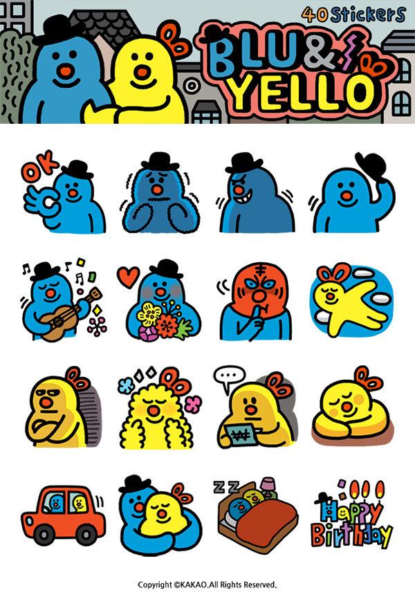 character_006_3.jpg