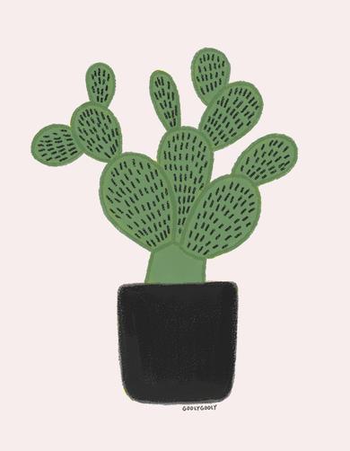 식물_09.png