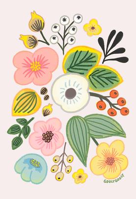 식물_01.png