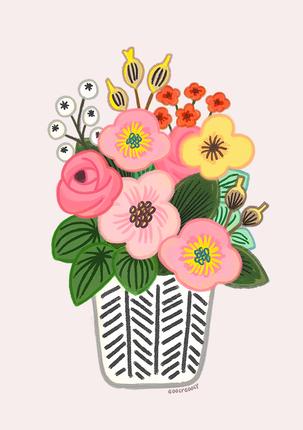 식물_05.png