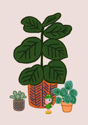 식물_03.png