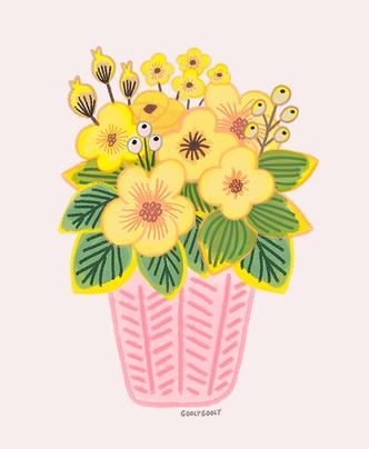 식물_06.png