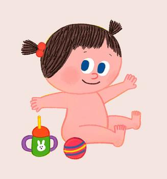 baby_10.jpg