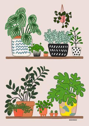 식물_04.png