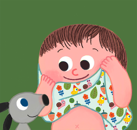baby_04.png