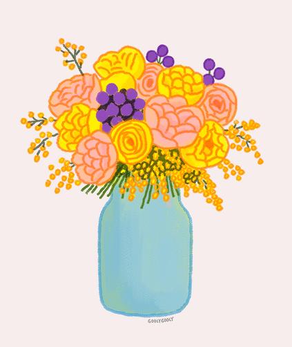 식물_11.png