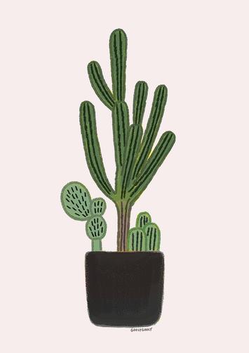 식물_08.png