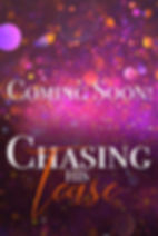 Chasing His Teased Cover .jpg