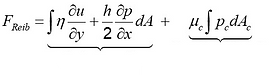 Mischreibungsmodelle_Formel-blank.png