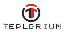 лого teplorium eng6.jpg
