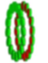 Axial-Kippsegm-Druckverteilung.jpg
