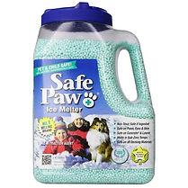 pet safe salt.jpg