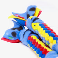 Fleece Tug Square Rope.jpg