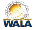 Labradoodle Dreams 03-21 WALA Logo.png