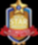 Labradoodle Dreams WALA Star Logo.3.0054