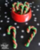 dog candy cane treats.jpg