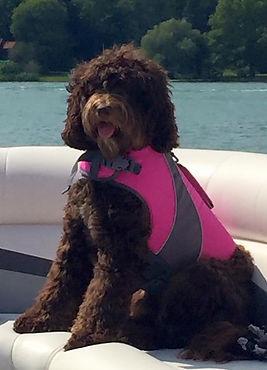 Penelope boating.jpg