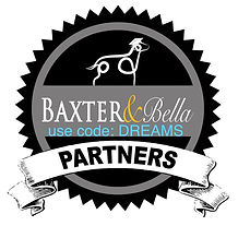 baxter and bella logo with code.jpg