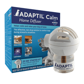 ADAPTIL-Calm-Home-Diffuser_feliway_packshot_product_full