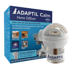 ADAPTIL-Calm-Home-Diffuser_feliway_packshot_product_full