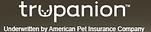 trupanion logo.png